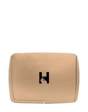 Ambient® Lighting Edit - Unlocked   Hourglass Cosmetics