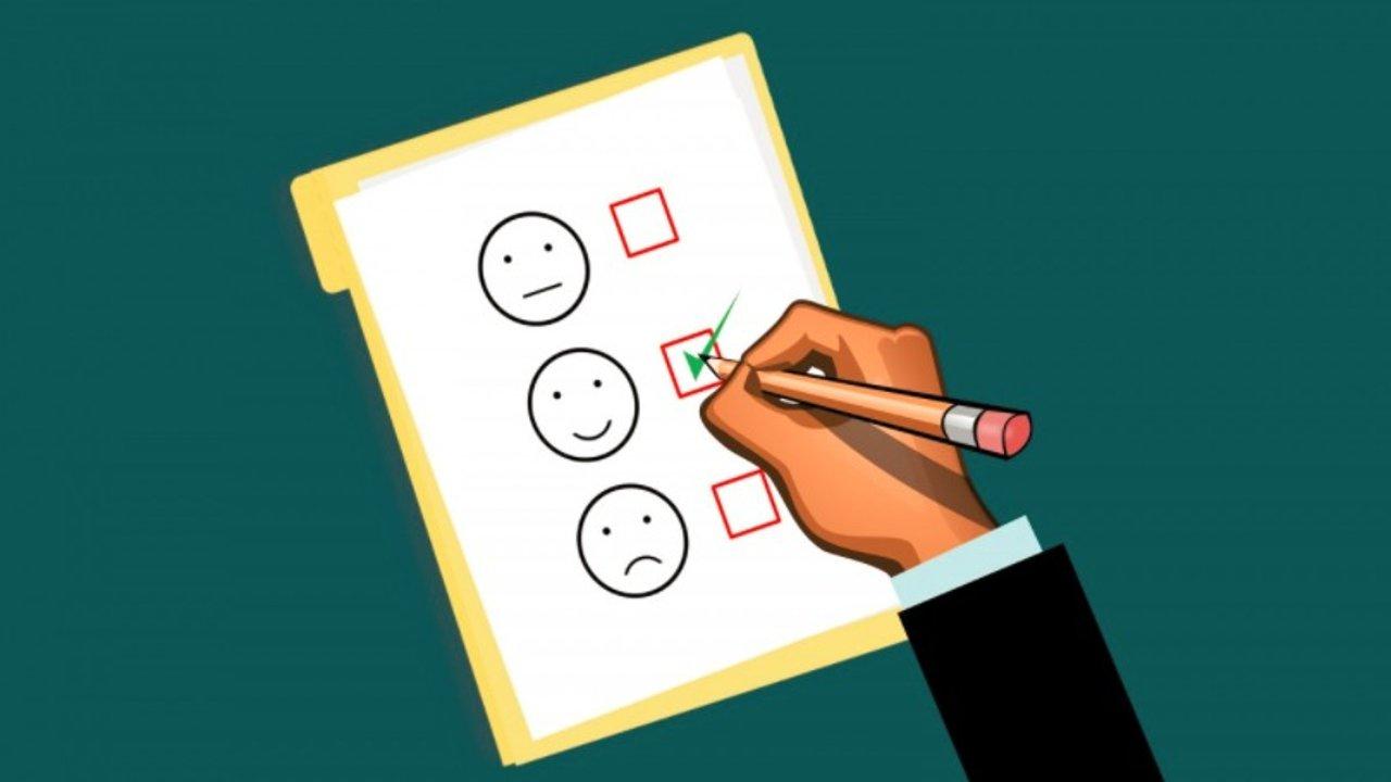 海淘时常用的联系客服的几种方式,以及可以解决的问题:取消订单、退运、修改账户等