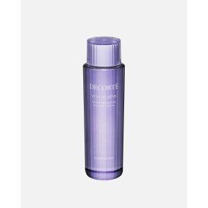 decorte紫苏水300ml