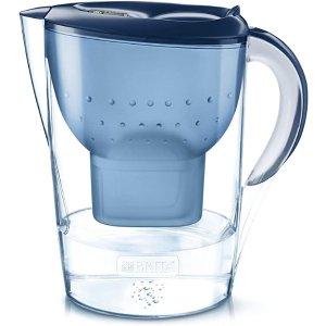 BritaMarella X 净水壶
