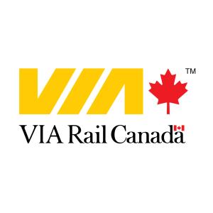 $599(原价$1389)无限畅游加拿大今年夏天的旅途 VIA Rail承包了 学生党暑期旅行必备通票上线