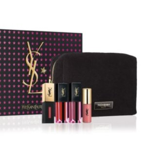Buy 1 Get 1 FreeNeiman Marcus YSL Exclusive Holiday Set