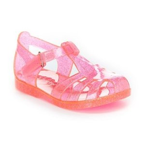 a155bb5b Kids SHoes Sale @ macys.com Today Only: Starting at $7.99 - Dealmoon