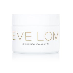 Eve Lom卸妆膏 200ml