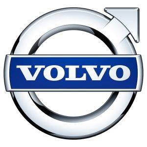 全系车型均受影响自动刹车或失灵 Volvo 召回超过10万台新车