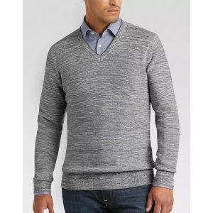 bb96dd526 Daily Deal   Men s Wearhouse All for  9.99 - Dealmoon