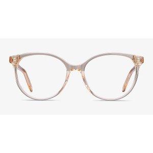 EyeBuyDirectNala  猫眼眼镜