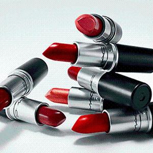 礼包升级Mac 美妆热卖 收独家套装、子弹头口红