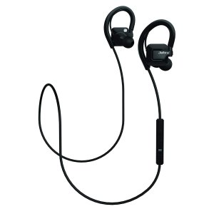 $26.99 (原价$120)Jabra Step 无线蓝牙耳机 2副
