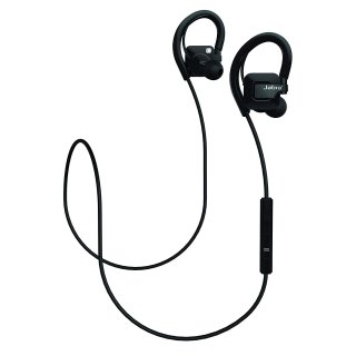 Jabra Step Wireless Bluetooth Stereo Earbuds - 2 Pack