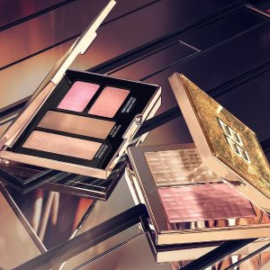 Dealmoon Exclusive!Up to $40 off on Sale + FREE Full Size Crushed Lip Color on Sale items @ Bobbi Brown