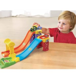 Up to 50% OffVTech toys Sale @ Target.com