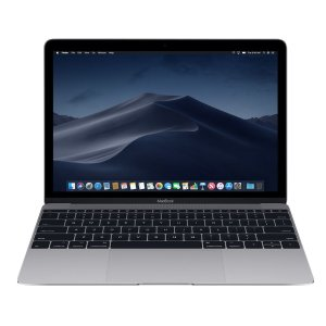 $899.99 Apple MacBook 12