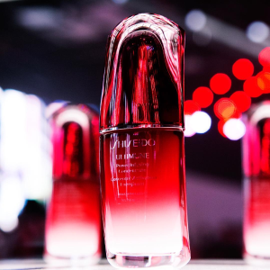 Earn Up to a $700 Gift Cardwith Shiseido Beauty Purchase @ Saks Fifth Avenue