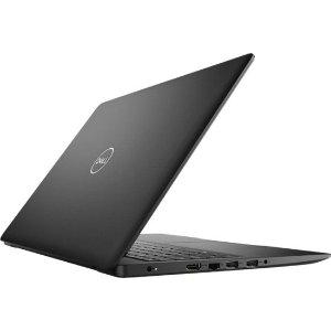 黑五预告:Inspiron 3000 15.6吋笔记本 (i5-8265U, 8GB, 256GB)