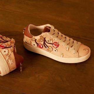 低至1.5折+免邮 $30+收轻奢鞋Kate Spade, Coach, Tory Burch 等品牌美鞋热卖