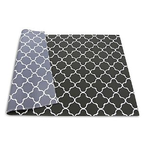 BABY CARE™ Baby Reversible Playmat in Renaissance - buybuy BABY