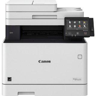 $279.99 (原价$529.99)Canon Color imageCLASS MF733Cdw 无线多功能 彩色激光打印机