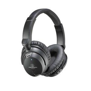 $39.99Audio-Technica QuietPoint Active Noise-Cancelling Headphones Refurbished