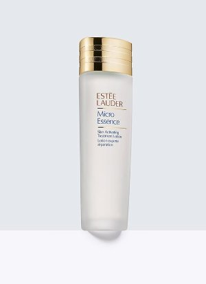 Micro Essence Skin Activating Treatment Lotion |Estee Lauder Official Site