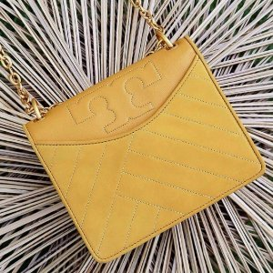 ae5e8fb7bb8 Expired Up to 30% Off + Up to  175 Off Select Tory Burch Handbags Sale   Saks  Fifth Avenue