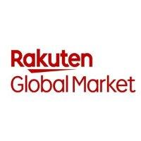 独家:Rakuten Global 7月超值优惠 比日本还划算