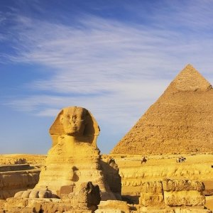 From $9997-Day Egypt Guided Tour