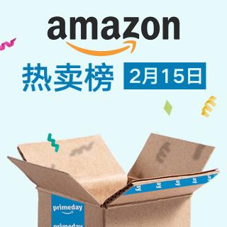 Echo Dot$4.9 数字油画$5.5Amazon折扣清单| 转向龙头$4.6, KN95口罩$8, 戳戳乐$8