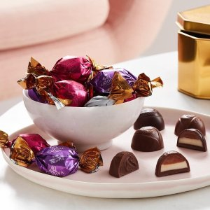 Up to 17% OffGodiva Popular Individually Wrapped Chocolates on Sale