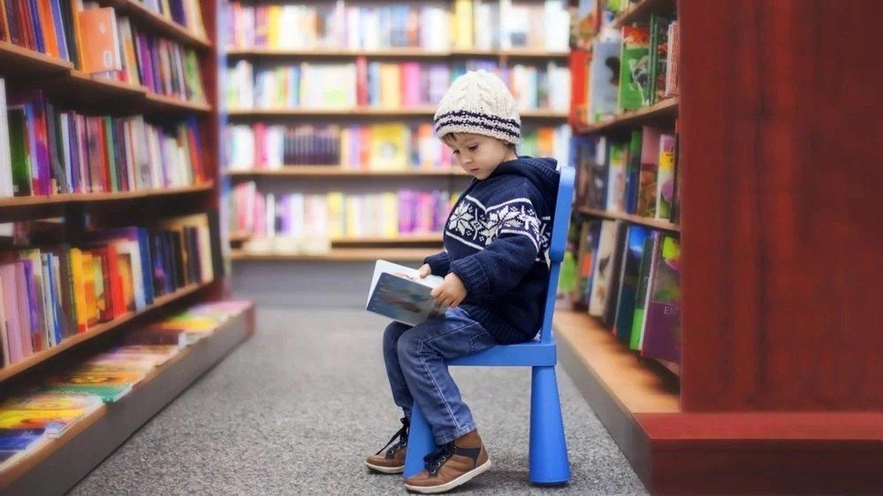 如何提高孩子英文阅读能力?这些免费网络资源先收好