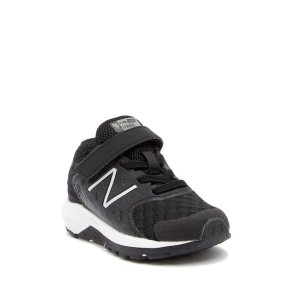 ee2ca4e2134 Nike Flex Running Sneaker (Big Kid). New BalanceURGV2 Athletic Sneaker -  Wide Width Available (Baby   Toddler)