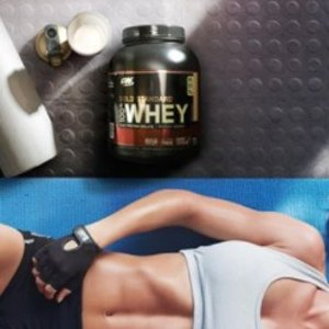25% OffLast Chance: Top Brands @ Bodybuilding.com