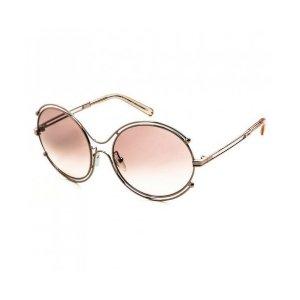 e1b4a8e6c8 Chloe Sunglasses Sale   unineed.com 63% Off + Extra 18% Off - Dealmoon