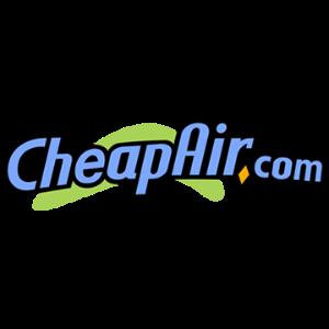 $11 off flightsCheapAir Flights Dealmoon Exclusive Code