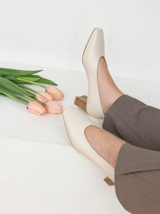 Marche 高跟鞋