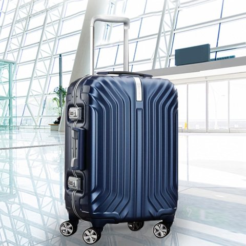 Up to 73% OffDealmoon Exclusive: Samsonite Tru-Frame Collection Sale