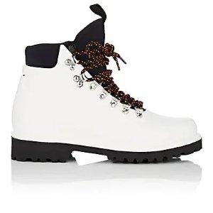 Barneys New YorkNeoprene-Insert Rain Boots Neoprene-Insert Rain Boots