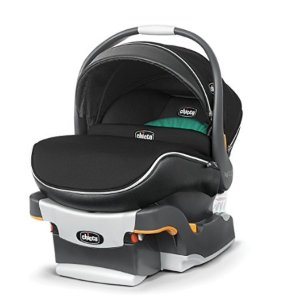 129 More Chicco KeyFit 30 Zip Air Infant Car Seat Amazon