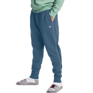 ChampionPowerblend Fleece Joggers With Taping