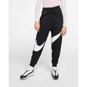 NikeSwoosh休闲裤