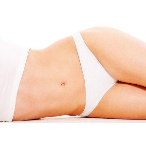 $49 (原价$179)Beauty Lipo塑身激光减脂 科学消除顽固脂肪
