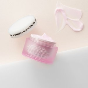 Peter Thomas RothBOGORose Stem Cell Bio-Repair Precious Cream
