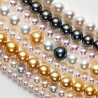 最高立减 $46.05+满额包邮乐天最佳珠宝店铺,日本产地直邮Akoya珍珠饰品