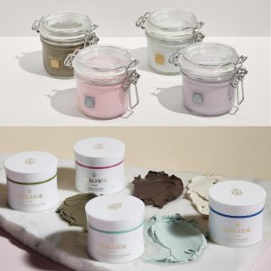 Dealmoon Exclusive!Take 30% Off + Free 2-pc gift + Free Shipping @Borghese