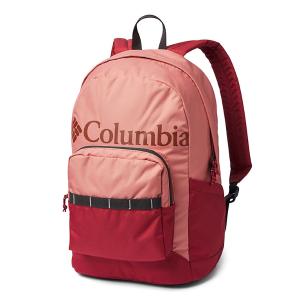 Columbia 22L双肩包