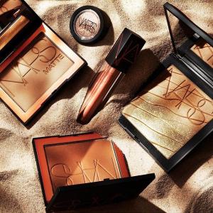 独家7.8折 Dior唇釉€15收独家:London Perfume 美妆护肤热卖 收NARS、Mac、Dior等