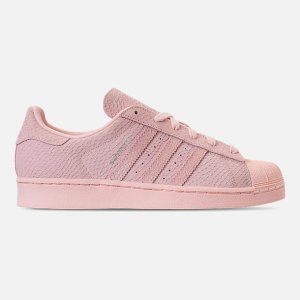 New Markdowns   FinishLine.com Up to 50% Off - Dealmoon 6787de0f15c