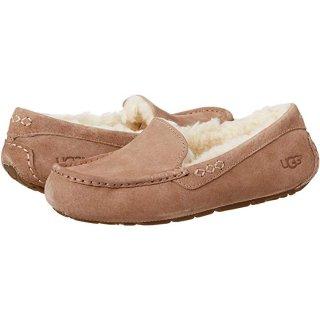 $69.95 (Org: $100)UGG Women's Slippers @ Amazon