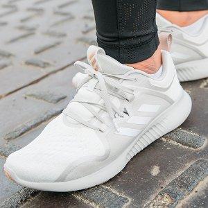 adidas Edge Bounce Women's Running