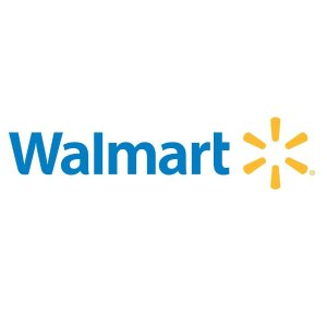 Select Deals Available Now! Walmart 2018 Black Friday Ad Posted!